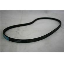 3PK RIB Belt Length from 515mm - 1295mm