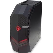 [16-Jul] HP Omen 880-017D Gaming Desktop PC