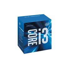 Intel Core i3-7100 Processor | Dual-Core | 3.90 GHz | 3M SmartCache