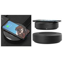 NOMAD WIRELESS HUB Charger (5 Devices) - iPhone / Android / USB