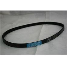 4PK RIB Belt Length from  1300mm - 2000mm