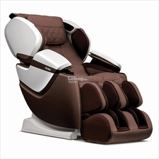 OGAWA Smart Edge Plus Essential Massage Chair