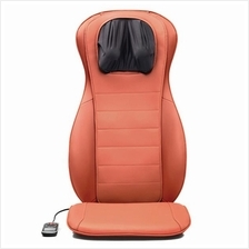 OGAWA Mobile Seat NE Plus Massage Cushion with Neck