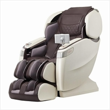 OGAWA Master Drive 4D Thermo Care Massage Chair
