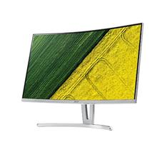 Acer ED273A Curved FreeSync 144Hz Gaming Monitor