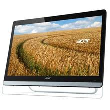 Acer UT220HQL Touch Screen LED Monitor