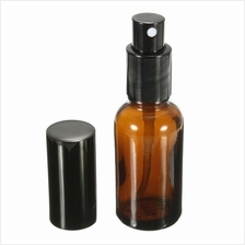30ml Bottle Mist Spray / Sprayer Pump Glass for Essential Oil