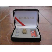 Hearing aid Jinghao JH-903 alat bantu dengar ITE in the ear