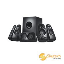 Logitech Surround Sound Speakers Z506 - SG