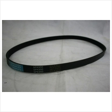 5PK RIB Belt Length from  2000mm - 2980mm