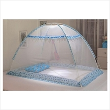 Lovely Baby Mosquito Net Sleeping Tent