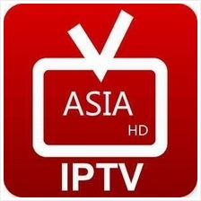 ASIA HD LIVE HDTV Channel MYIPTV HAOHD HUAT88 ( 01 MONTH )