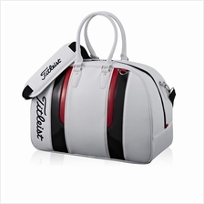 Titleist Golf Garment Bag Double Color - Free Shipping from Overseas