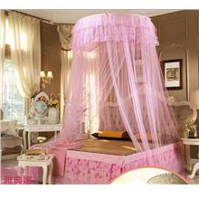 Large Top Free Size Mosquito Net