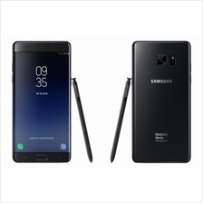 Samsung Galaxy Note FE 64gb/4gb - Official Samsung Malaysia Warranty