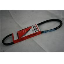 17mm Air con / Alternator / Fan Belt Length from 710mm - 2315mm LA