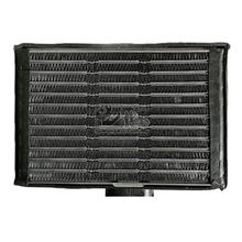 Toyota Avanza - Car Air Cond Cooling Coil / Evaporator