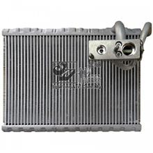 Peugeot 3008 - Air Cond Cooling Coil / Evaporator (BEHR Hella Service)