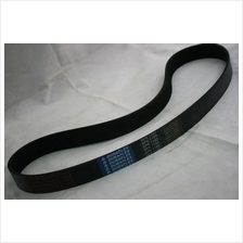 9PK RIB Belt Length from 1000mm - 1595mm