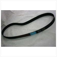 8PK RIB Belt Length from 2000mm - 2140mm