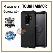Original Spigen Tough Armor with Kickstand Galaxy S9 Plus S9+ case