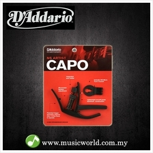 D''ADDARIO Planet Waves NS Artist Capo, DADDARIO PW-CP-10
