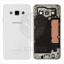 Samsung A3 A300F Housing Middle Bezel Back Battery Housing
