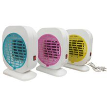 Electrical Mosquito/Insect Killer/Trap With UV LED Lamp/Suction Fan