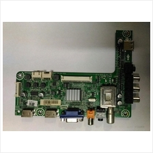 TV board for Hisense 50D36P-N