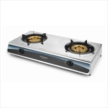Pensonic Pgc 131s Stainless Steel Gas Cooker