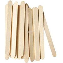 Ice Cream Sticks 4 5 Length Pack Of