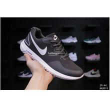 aa4742a11c2 ... clearance nike shoes nike air vapormax plyknit zoom 3 nike shoes nike  air vapormax plyknit zoom