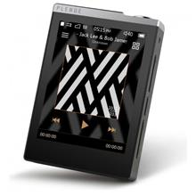 (PM Availability) Cowon Plenue D / Digital Audio Player