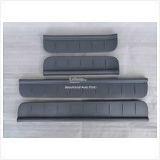 Proton Waja Door Step Set Light Grey