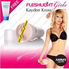 fleshlight hinta thai teen sex