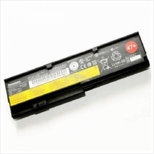 42T4837 IBM 6-CELL LI-ION BATTERY FOR LENOVO THINKPAD X200 X201
