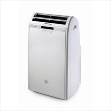 Pensonic 1.0hp Portable Air Conditioner PPA-109 (White)