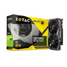 ZOTAC  GTX1060 6GB AMP SE EDITION!