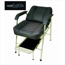 A3 Barber Salon Shampoo Bed Washing Chair