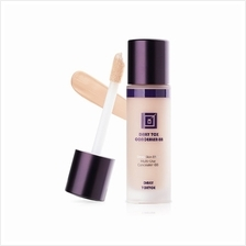 Daily Toxic Dewin Skin Effect Multi Use Concealer