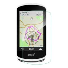 Garmin Edge 1030 Temper Glass Protector