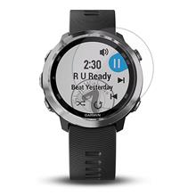 Garmin Forerunner 645 Music Tempered Glass