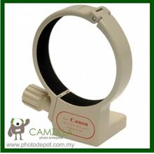 Camzilla Tripod Mount Ring A(W) for Canon EF 70-200mm f/4L IS