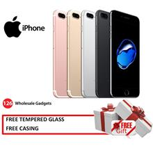 Apple iPhone 7 Plus 32/128/256GB !!! HARGA PEMBORONG !!!
