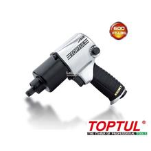 Toptul Professional 1/2' Dr. Super Duty Air Impact Wrench