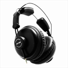 (PM Availability) Superlux HD669 / HD 669