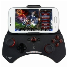 iPega PG-9025 Wireless Bluetooth Gamepad Game Controller Joystick