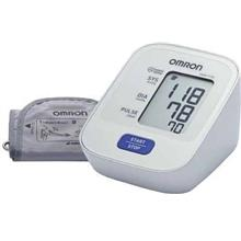 Omron Automatic Blood Pressure Monitor HEM-7120 (3 Years Warranty)