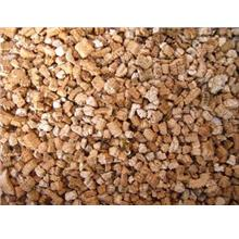 Vermiculite for Hydroponic  & Aquaponic - 1kg Pack