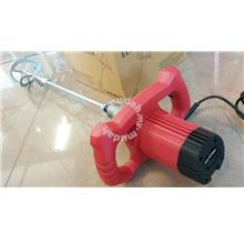 Electric Power Mixer ID117771